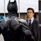 Christian Bale, antrenat de o armata de profesionisti pentru ultimul Batman din cariera sa. Actorul care de 12 ani isi transforma corpul cu fiecare rol