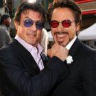 Filmul pe care Sylvester Stallone il numeste un miracol. Cel mai greu lucru pe care l-a avut de facut actorul de 66 de ani pentru Expendables 2