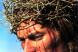 10 filme care lovesc in religie. De la satanism la blasfemie: cele mai controversate pelicule cu subiect religios