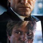 Transformarea lui Aaron Eckhart in dusmanul lui Batman. Cum a fost creat inspaimantatorul Two-Face din Cavalerul Negru