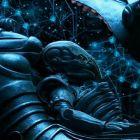Universul filmelor Alien continua: Ridley Scott va regiza continuarea de la Prometheus, SF-ul care a strans 300 de milioane de $ in 2012