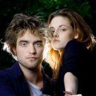 Ce actrita l-a consolat pe Robert Pattinson dupa despartirea de Kristen Stewart