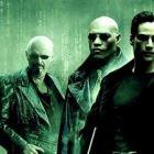 10 greseli majore din Matrix. Ce erori au scapat producatorii la montajul trilogiei de 1,6 miliarde de dolari