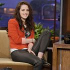 Aventura lui Kristen Stewart surprinsa de fotografi: imaginile care o fac de rusine pe actrita idol a milioane de fani