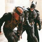 The Dark Knight Rises a devenit al doilea film al anului 2012 dupa The Avengers in box office. Ce incasari a facut in 17 zile