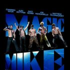Magic Mike: viata de stripper