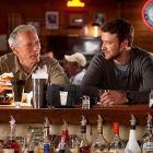 Este aceasta ultima aparitie a lui Clint Eastwood pe marile ecrane? Actorul uimeste la 82 de ani in primul trailer pentru Trouble with the Curve