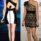 Prima lovitura pentru Kristen Stewart: din ce film se retrage actrita dupa scandalul de infidelitate