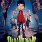 ParaNorman, in premiera in Romania la Festivalul International de Animatie Anim est