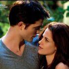 Final surprinzator pentru franciza Twilight: dezvaluirile inedite facute de Robert Pattinson si regizorul Bill Condon care i-au uimit pe fani