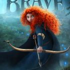 Premiere la cinema: Brave, prima eroina a celor de la Pixar intr-o animatie cu incasari record in SUA