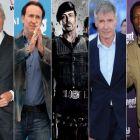 Tot Hollywood-ul va juca in The Expendables 3: Clint Eastwood, Harrison Ford si Nicolas Cage, doriti pentru partea a treia a seriei create de Stallone