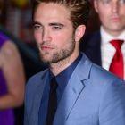 Prima aparitie in public a lui Robert Pattinson dupa despartirea de Kristen Stewart: cum a reactionat actorul dupa ce a fost umilit de partenera din Twilight