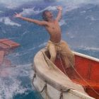 Life of Pi, primul film 3D care va deschide Festivalul de Film de la New York: Ang Lee a reusit sa faca un film profund, indraznet si emotionant, care ii va uimi pe spectatori