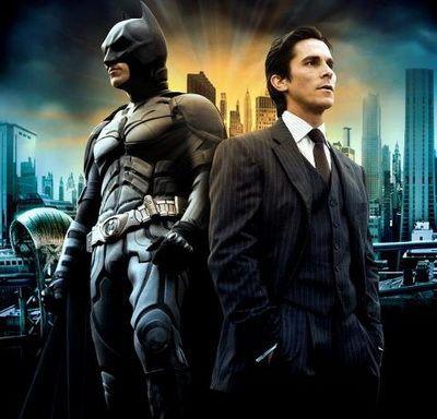 The Dark Knight Rises a facut intr-o luna 840 de milioane de $. Joseph Gordon-Levitt explica finalul trilogiei lui Batman