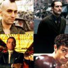 Robert De Niro, cel mai mare actor in viata: 10 filme cu care acesta a scris istorie