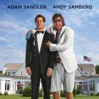 That s My Boy: pacatosul Adam Sandler