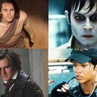 Cele mai mari esecuri de box-office din 2012: ce filme s-au facut de rusine cu incasari dezastruoase