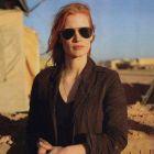 Singura femeie premiata cu Oscar pentru regie promite sa uimeasca din nou in acest an:  Zero Dark Thirty va fi un film surprinzator, credibil si impresionant