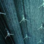 Samsara, un film cum nu ai mai vazut vreodata: 5 ani, 25 de tari, 100 de locatii de filmat, o calatorie de neuitat