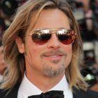 Brad Pitt si Denzel Washington fac echipa in thrillerul politist Candy Store. Christian Bale si Matt Damon se afla si ei pe lista