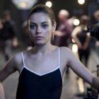 Hollywood-ul face un film nou despre Facebook: echipa care a creat Lebada Neagra aduce o noua poveste intunecata