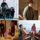 Premierele lunii septembrie: 12 filme pe care nu trebuie sa le ratezi la cinema