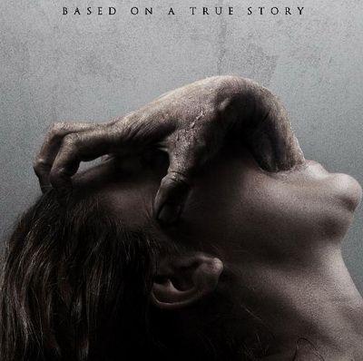 The Possession, horrorul care a debutat direct pe prima pozitie in box-office-ul american: ce super productii cu pretentii a batut filmul inspirat de un caz real de exorcizare