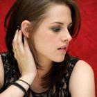 Aparitia surprinzatoare a lui Kristen Stewart cu care a uimit pe toata lumea. Cum a afectat-o celebritatea pe actrita din Twilight