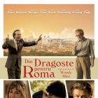 To Rome With Love: arta inselatului