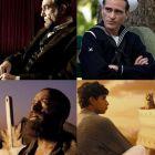 19 filme care ar putea intra in cursa pentru cea mai buna productie a anului la Oscar in 2013