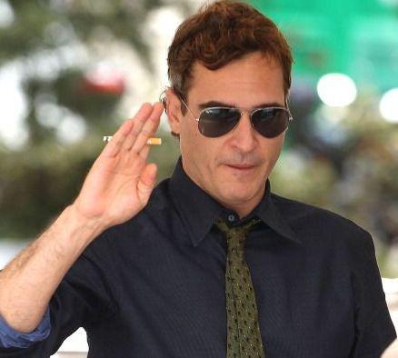 Filmul The Master cu Joaquin Phoenix, furat de marele premiu la Festivalul de Film de la Venetia. Decizie cu scandal pentru filmul favorit la Oscar in 2013
