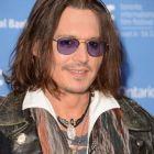 Johnny Depp, asaltat de o femeie la premiera unui documentar sfasietor, realizat de Peter Jackson - West of Memphis