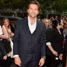The Place Beyond the Pines, noul film al lui Bradley Cooper si Ryan Gosling a fost la un pas sa fie distrus
