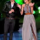 Blake Lively si Ryan Reynolds s-au casatorit in secret