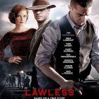 Lawless: eroii de altadata