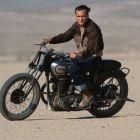 The Master, filmul inspirat de scientologie doboara recorduri in SUA pentru o productie independenta