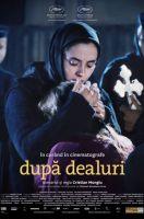 Dupa dealuri/Beyond the Hills