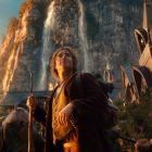 Imagini in premiera din cel mai asteptat film al iernii, The Hobbit: An Unexpected Journey. Vezi un nou trailer al trilogiei lui Peter Jackson