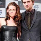 Kristen Stewart si Robert Pattinson s-au reunit chiar inainte de ultimul lor film Twilight. Cele mai frumoase imagini cu cei doi actori