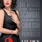 Filmul care-i poate salva cariera lui Lindsay Lohan: vezi trailerul pentru Liz  Dick, pelicula despre viata lui Elizabeth Taylor