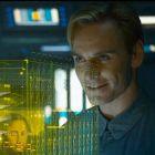 Filmul Prometheus, regizat de Ridley Scott, este criticat de Vatican. Ce controverse religioase a starnit cel mai popular  film science fiction al anului