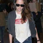 Robert Pattinson si Kristen Stewart s-au mutat din nou impreuna: vezi in ce ipostaza a fost surprinsa actrita in Paris