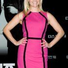 Reese Witherspoon a devenit mama pentru a treia oara: actrita a nascut un baietel