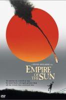 Imperiul Soarelui