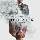 Premiere la cinema: Looper, unul dintre cele mai fascinante filme SF ale anului, ajunge in Romania