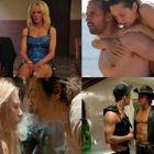 2012 la cinema: anul celor mai ciudate scene de sex in filme
