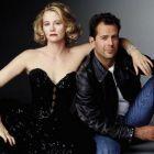 Bruce Willis revine cu doua filme senzationale la 25 de ani de la marele sau debut la Hollywood: Am riscat cu doua filme surprinzatoare