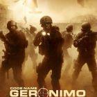 Code Name: Geronimo, filmul despre uciderea lui Osama bin Laden va fi difuzat de National Geographic in SUA cu 2 zile inainte de alegeri. Vezi trailer