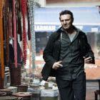 Blockbusterul lui Liam Neeson urca pe primul loc in box-office. Taken 2 se pregateste sa depaseasca incasarile productiei din 2008